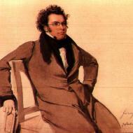 Une symphonie de jeunesse de Schubert | Maison de la Radio