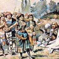 Le Trouvère en pays troubadour | Maison de la Radio
