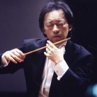 Chung parle de Mahler | Maison de la Radio