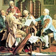 Haydn, un grand musicien | Maison de la Radio