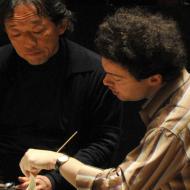 14-15 : le Deuxième Concerto de Rachmaninov | Maison de la Radio