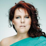 Marie-Nicole Lemieux chante Mahler | Maison de la Radio
