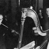 A propos du Concerto en sol de Ravel   Maison de la Radio