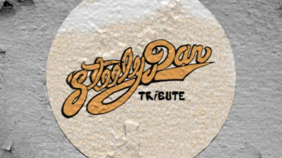 Steely Dan Tribute | Maison de la Radio