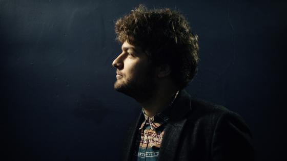 Récital Lukas Geniušas | Maison de la Radio