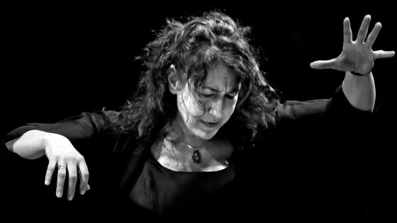 Le Philhar' aux côtés de l'Orchestre des lycées français du monde | Maison de la Radio