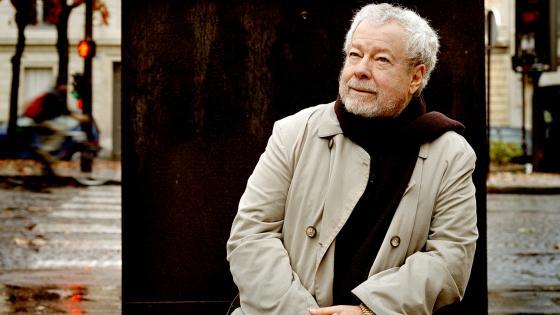 Haydn, Les Adieux | Maison de la Radio
