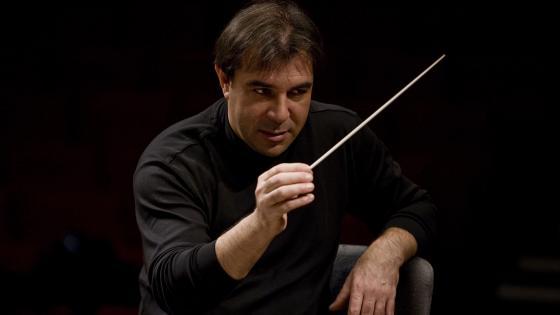 Bravo Maestro ! (2) | Maison de la Radio