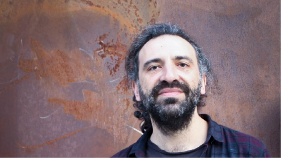 Jazz sur le vif - Stefano Bollani | Maison de la Radio