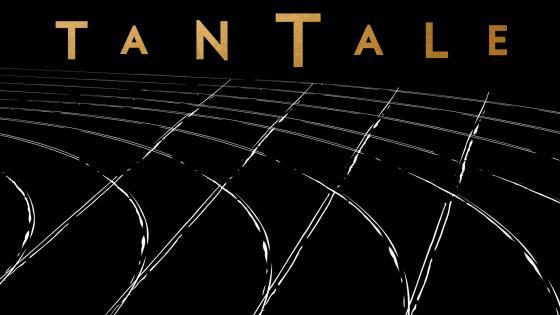 Tantale, un film interactif sur l'exercice du pouvoir | Maison de la Radio