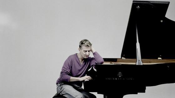 Debussy, Fauré, Poulenc | Maison de la Radio