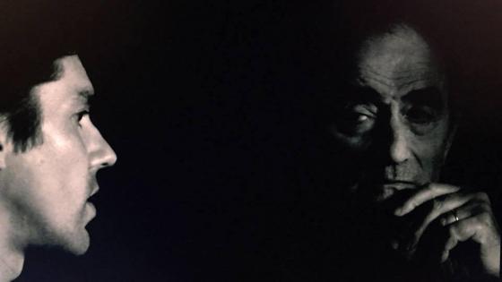 Vent clair, d'Andrei Tarkovski | Maison de la Radio