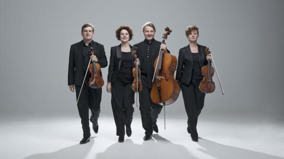 Titz / Schoeller / Beethoven | Maison de la Radio
