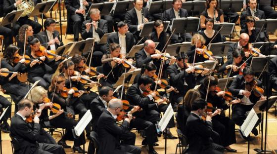 Les Clefs de l'orchestre - Mozart (2) | Maison de la Radio