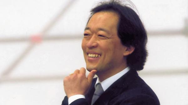 Mahler par Chung (1) | Maison de la Radio