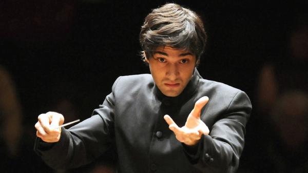 Expresso concert / Beethoven, Bartók   Maison de la Radio