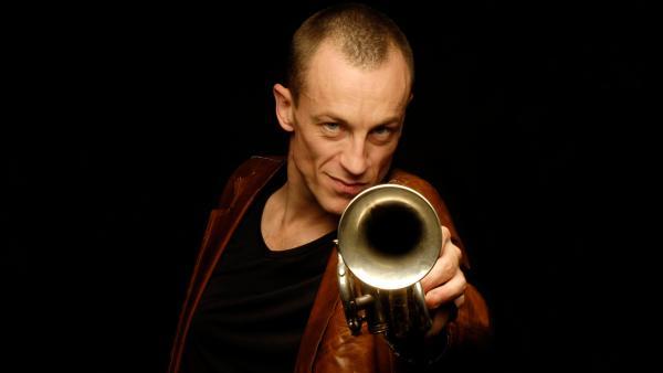 Jazz sur le vif - Médéric Collignon | Maison de la Radio