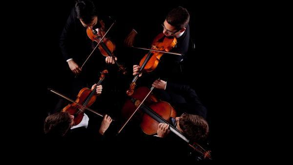 L'Atelier du compositeur + concert Khatchaturian, Prokofiev | Maison de la Radio