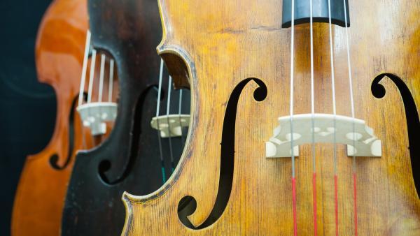 Septuor de Beethoven | Maison de la Radio