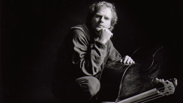 Bobo Stenson Trio | Maison de la Radio