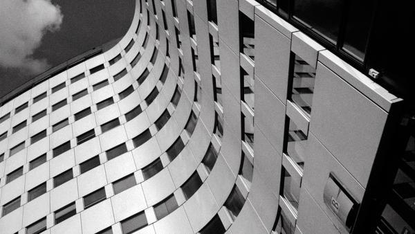 Visite Histoire et architecture + atelier De la musique et du son dans l'émission | Maison de la Radio