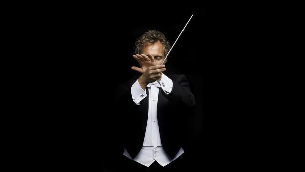 Visite Les coulisses des orchestres + Concert-quiz Jean Sibelius | Maison de la Radio