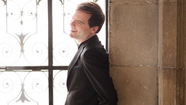 Hommage à Debussy - Hors les murs | Maison de la Radio