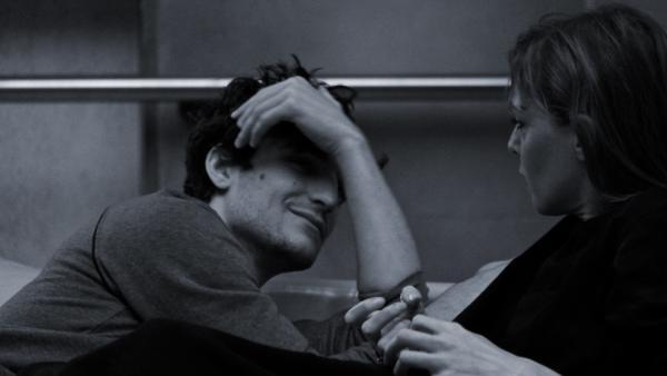 La mort de Laurie Markovitch de Bertrand Bonello  | Maison de la Radio
