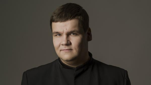 Hommage à Evgeny Svetlanov | Maison de la Radio