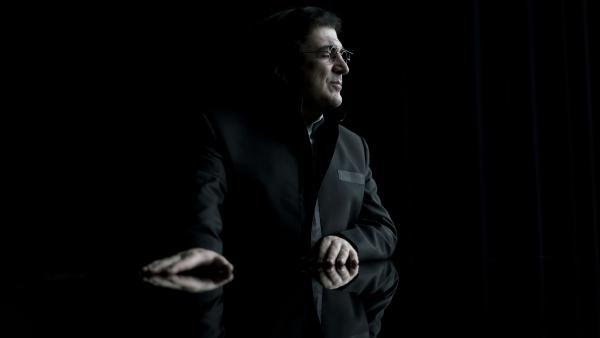 Récital de piano, Sergei Babayan | Maison de la Radio