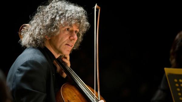 Haydn selon Steven Isserlis | Maison de la Radio
