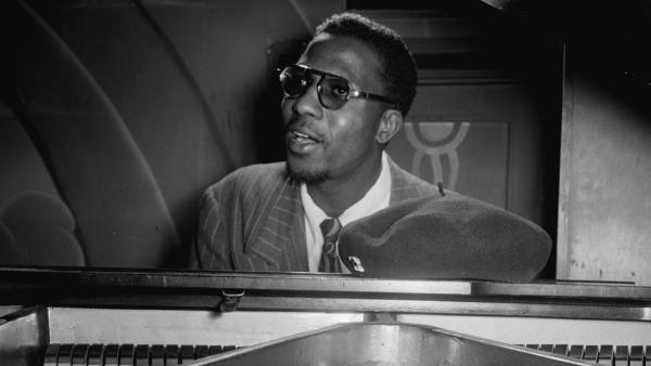 Jazz sur le vif - Hervé Sellin All Stars | Maison de la Radio