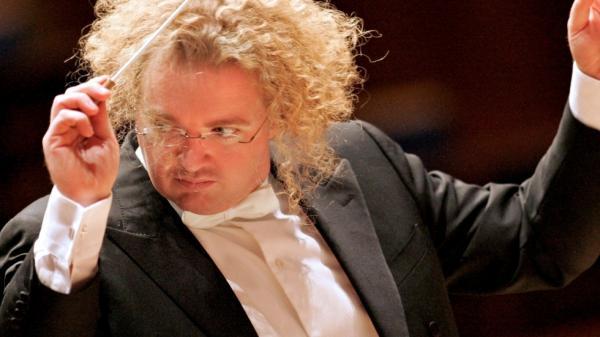 Mendelssohn, Roussel, Poulenc | Maison de la Radio