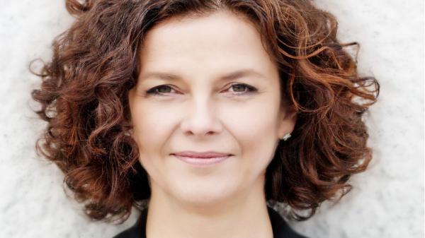 Mendelssohn, Mahler et La Moldau | Maison de la Radio