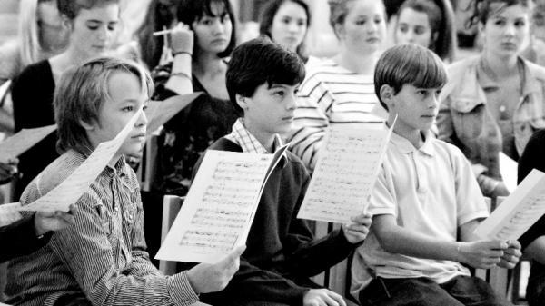 Concert de Noël  | Maison de la Radio