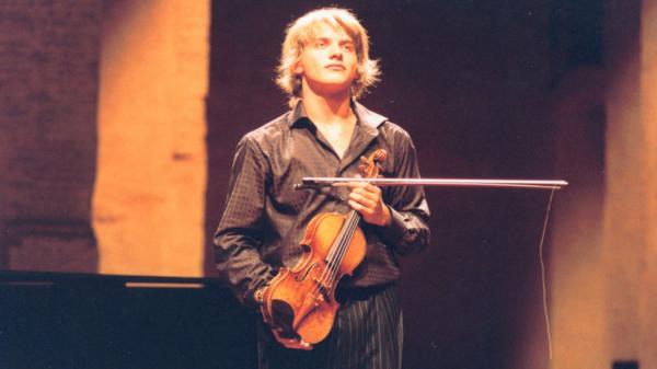 Strauss, Mozart, Haydn - CONCERT ANNULÉ | Maison de la Radio