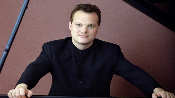 Berg et Beethoven (2) | Maison de la Radio